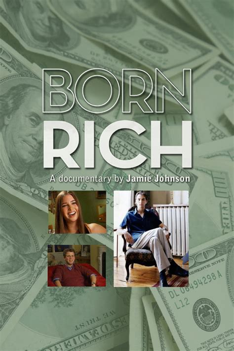 born rich documentary download itunes movies born rich