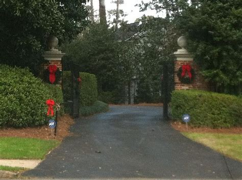 17 best images about driveway on pinterest entry gates