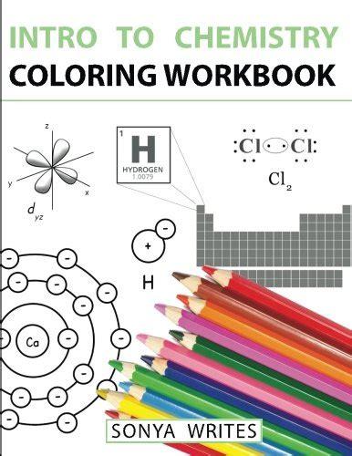 anatomy coloring book harpercollins smitecentral shop