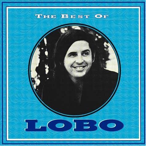 Download Mp3 Album Lobo | lobo download the best of lobo album zortam music