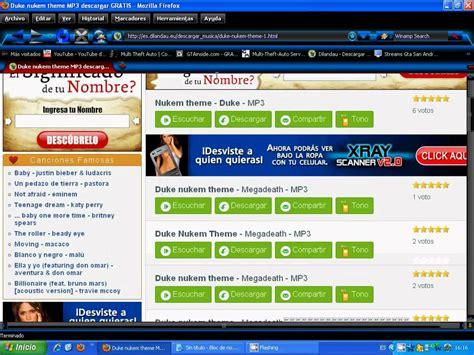 como descargar imagenes para perfil de xbox 360 como descargar imagenes de jugador para xbox 360 gratis