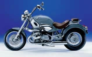 Bmw Motocycle Bikes Auto Media Bmw Motorcycles