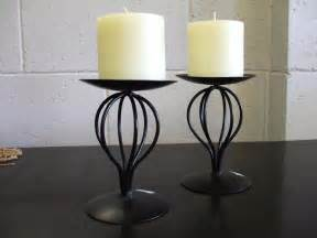 Image result for Candle Holders