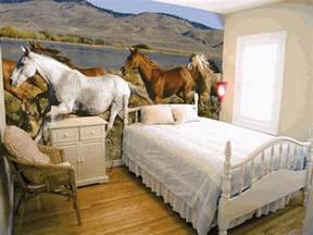 Horse Bedroom Ideas 26 Equestrian Themed Bedrooms For Horse Crazy Girls Of All
