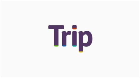 The Trip by Trip Database A Different Way To Find Evidence