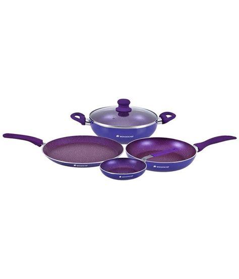 mini induction saucepan mini induction frying pan 28 images buy tefal 1 egg 12cm mini frying pan from our frying
