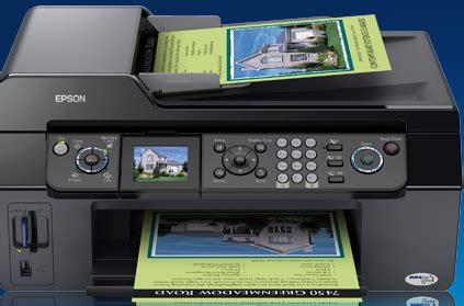 download resetter epson t13x gratis download resetter epson t13x epson cx900f resetter