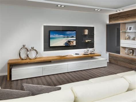 Wohnzimmer   P.MAX Maßmöbel   Tischlerqualität aus Österreich