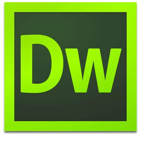 tutorial dreamweaver cs6 español gratis manual de dreamweaver cs6 en espa 241 ol gratis