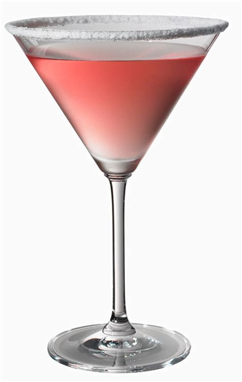 pink martini drinks pink cocktail recipes easy cocktails
