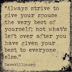 marriage quotes marriage advice quotes 187 lace and loyalty