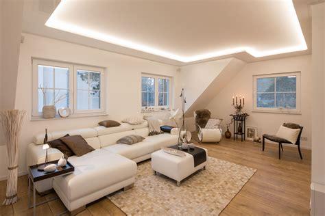 decke wohnzimmer plameco wohnzimmer decke
