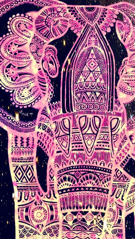 girly elephant wallpaper 25 best ideas about girly wallpapers for iphone on