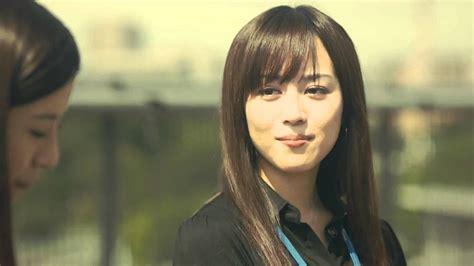 7 Anime Trailer Ita bokura ga ita trailer