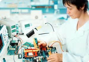 Electronics Engineer Description by Electrical Engineering Discovere Engineering