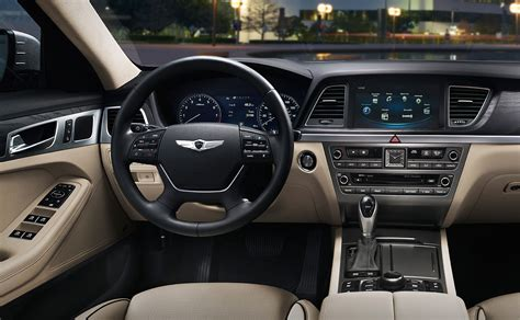 2016 hyundai genesis in baton rouge la all star hyundai