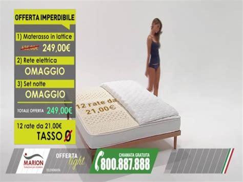 materasso marion opinioni beautiful materassi marion prezzi pictures