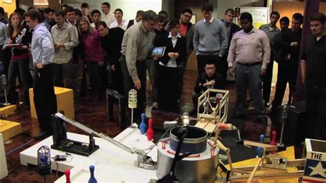 engineering competitions student design competition georgia tech mechanical engineering design competition