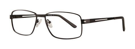 eight to eighty eyewear