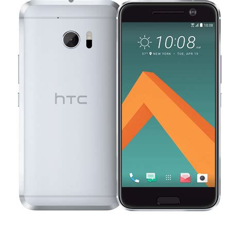 htc new phone new york htc s new phone focuses on quality