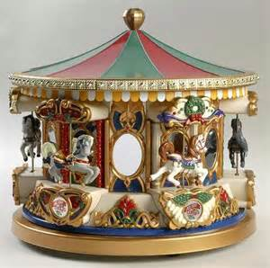 mr christmas mr christmas music box at replacements ltd