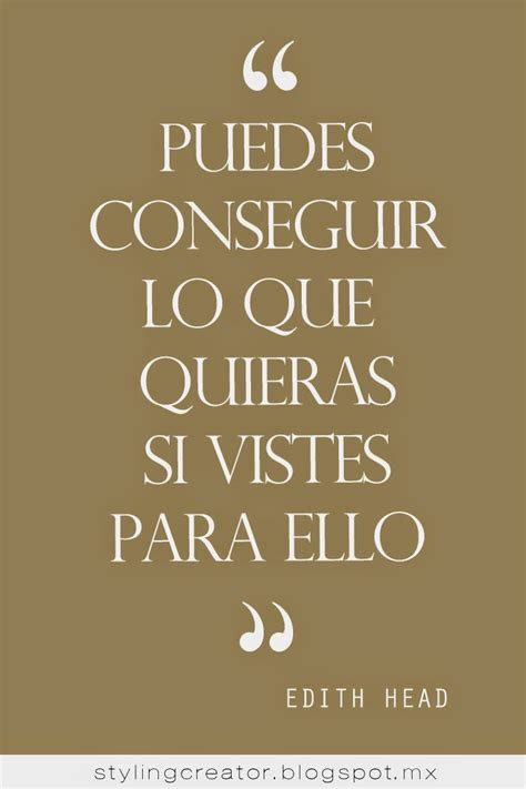1000 images about frases motivacion on pinterest m 225 s de 1000 im 225 genes sobre im 225 genes bellas en pinterest