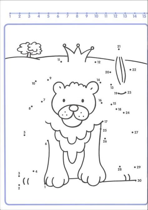 free printable dot to dot counting by 10 number names worksheets 187 1 20 dot to dot free printable