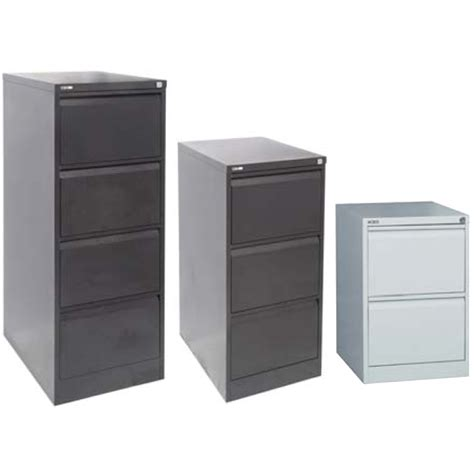 Go Filing Cabinet Go Steel Filing Cabinets Officeway Office Furniture Melbourne