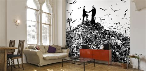 jw walls custom wallpaper printing