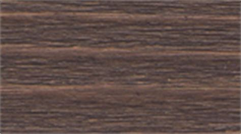 cabot marble tile spanish emperador dark 12x12x38 cabots semi transparent stain colors