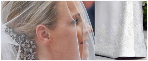 princess charlene wedding hair the royal order of sartorial splendor readers top 10