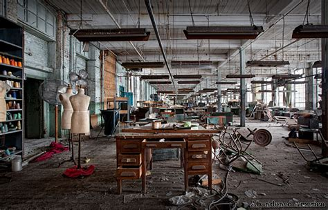 childrens clothing factory matthew christopher murrays
