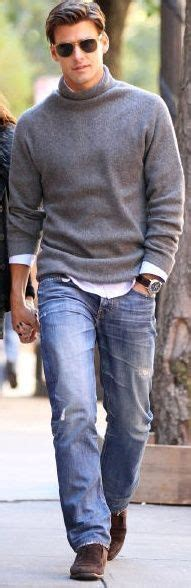 mens rugged look 1000 ideas about rugged s fashion on s mens shorts and s leather