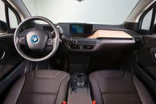 2017 bmw i3 silver 200 interior and exterior images
