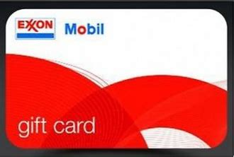 Exxonmobil Gift Card - 100 exxon mobil gift card only 90 hip2save