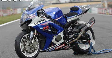 Suzuki Race Suzuki Racing