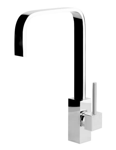 designer kitchen taps designer kitchen taps home design and decor reviews