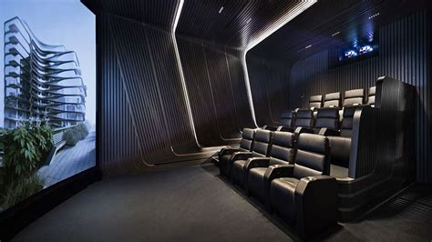 imax home theater