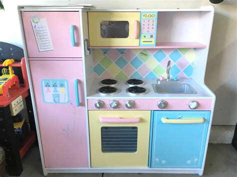 play kitchen quot renovation quot kitchen renovation diy plays diy archives bgd blog