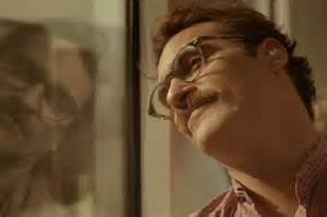 film film recommended 2014 golden globes 2014 spike jonze wins best screenplay for