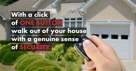 top home alarm systems