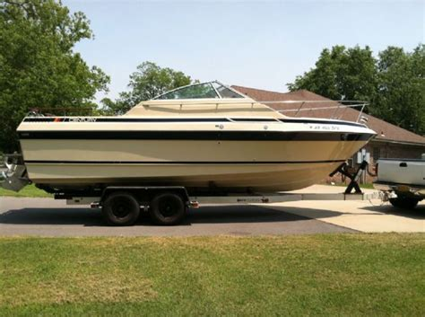 formula xtreme boats the 25 best cuddy cabin boat ideas on pinterest boats