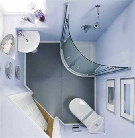 Bathroom Space Saving Ideas Space Saving Bathroom Ideas Discoverskylark