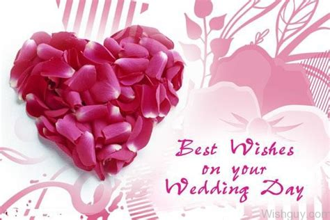 wedding wishes wishes greetings pictures wish guy