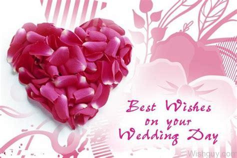 Best Wedding Wishes – Best Wishes Wedding   www.pixshark.com   Images Galleries