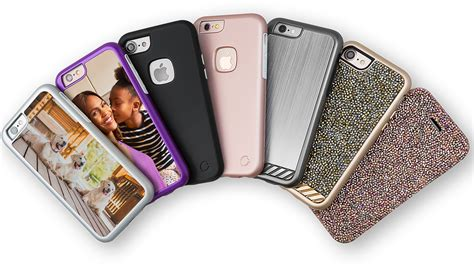 cellairis  iphone cases samsung galaxy cover phone protection