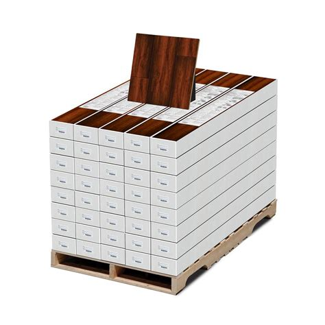 home decorators collection 48x72 maple 2 5 inch premium home decorators collection stanhope hickory 8 mm thick x 7