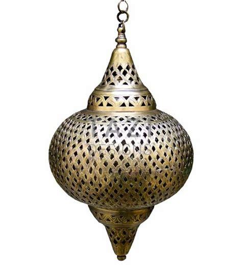 morrocan pendant light moroccan pendant light tazi designs