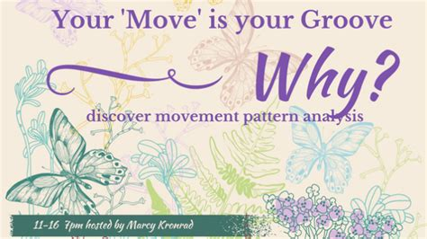 movement pattern analysis exles downtown jewish center chabad bet ovadia levy fort lauderdale