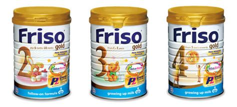 Enfamil A 1 By Golden friso gold 2 3 4 milk powder baby formula 800g from
